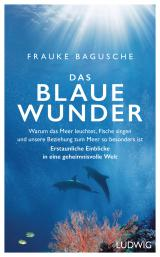 Cover-Bild Das blaue Wunder