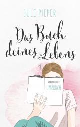 Cover-Bild Das Buch deines Lebens