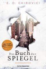Cover-Bild Das Buch der Spiegel