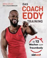 Cover-Bild Das Coach-Eddy-Training