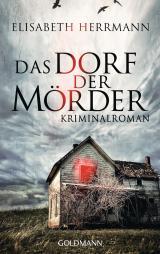Cover-Bild Das Dorf der Mörder