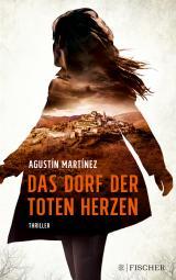 Cover-Bild Das Dorf der toten Herzen