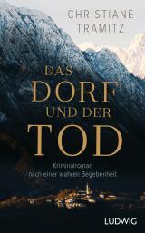 Cover-Bild Das Dorf und der Tod