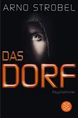 Cover-Bild Das Dorf