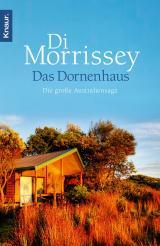 Cover-Bild Das Dornenhaus