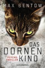 Cover-Bild Das Dornenkind