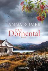 Cover-Bild Das Dornental