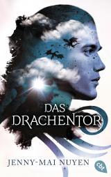 Cover-Bild Das Drachentor