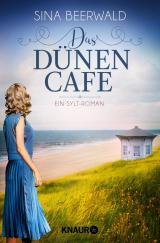 Cover-Bild Das Dünencafe