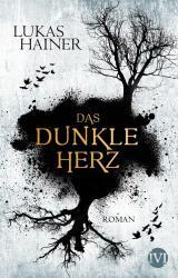 Cover-Bild Das dunkle Herz