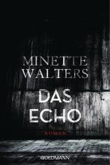 Cover-Bild Das Echo