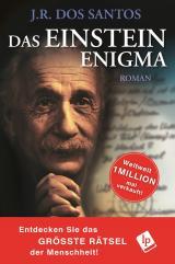 Cover-Bild Das Einstein Enigma
