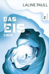 Cover-Bild Das Eis