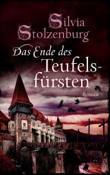 Cover-Bild Das Ende des Teufelsfürsten