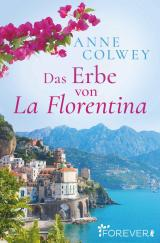 Cover-Bild Das Erbe von La Florentina