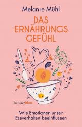 Cover-Bild Das Ernährungsgefühl
