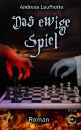 Cover-Bild Das ewige Spiel