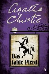 Cover-Bild Das fahle Pferd