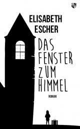 Cover-Bild Das Fenster zum Himmel
