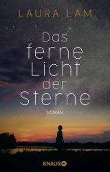 Cover-Bild Das ferne Licht der Sterne