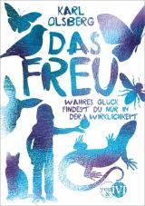 Cover-Bild Das Freu