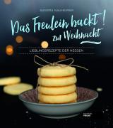 Cover-Bild Das Freulein backt! zur Weihnacht