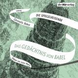 Cover-Bild Das Gedächtnis von Babel