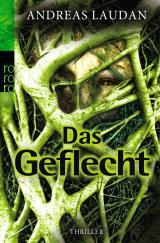 Cover-Bild Das Geflecht