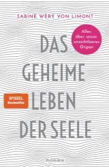 Cover-Bild Das geheime Leben der Seele