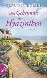 Cover-Bild Das Geheimnis der Hyazinthen