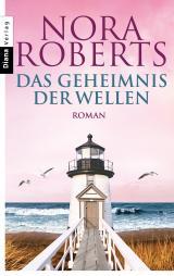 Cover-Bild Das Geheimnis der Wellen