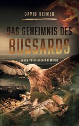 Cover-Bild Das Geheimnis des Bussards