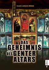 Cover-Bild Das Geheimnis des Genter Altars