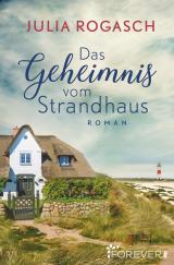 Cover-Bild Das Geheimnis vom Strandhaus
