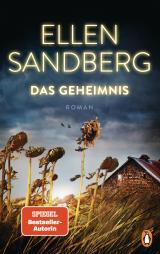 Cover-Bild Das Geheimnis