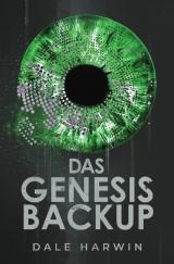 Cover-Bild Das Genesis Backup