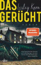 Cover-Bild Das Gerücht