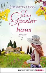 Cover-Bild Das Ginsterhaus