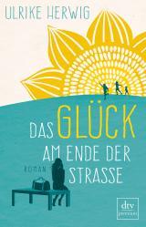 Cover-Bild Das Glück am Ende der Straße