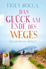 Cover-Bild Das Glück am Ende des Weges