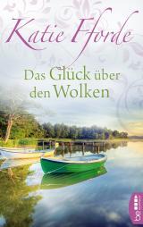 Cover-Bild Das Glück über den Wolken