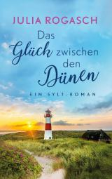 Cover-Bild Das Glück zwischen den Dünen