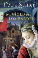 Cover-Bild Das Gold des Lombarden