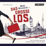Cover-Bild Das große Los