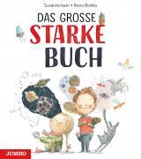 Cover-Bild Das große starke Buch