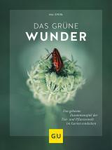 Cover-Bild Das grüne Wunder