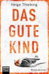 Cover-Bild Das gute Kind
