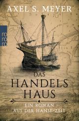 Cover-Bild Das Handelshaus
