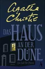 Cover-Bild Das Haus an der Düne