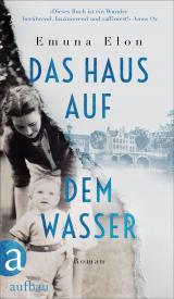 Cover-Bild Das Haus auf dem Wasser